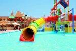 Albatros Aqua Blu Resort 5* (Шарм-Эль-Шейх) 3