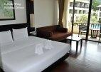 Kacha Resort 3* (Ко Чанг) 9