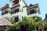 Langi Langi Zanzibar 3* (Нунгви) 3
