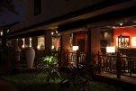 The O Resort & Spa 4* (Кандолим) 26