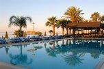 Palm Beach 4* (Ларнака) 6