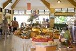 Terracotta Resort 4* (Фантьет) 12