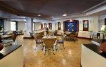 The Lalit Golf & Spa Resort Goa 5* (Канакона) 2