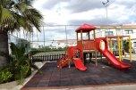 Crown Resorts Henipa 3*+ (Ларнака) 5