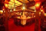 Roman Boutique Hotel 3* (Пафос) 8