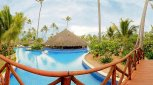 Dreams Punta Cana Resort & SPA 5* (Пунта-Кана) 40