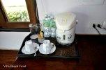 Klong Prao Resort 3* (Ко Чанг) 37