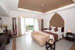 Muine Bay Resort 4* (Фантьет) 30
