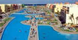 Titanic Beach SPA & Aqua Park 5* (Хургада) 8