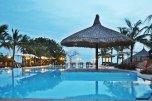 Muine Bay Resort 4* (Фантьет) 42