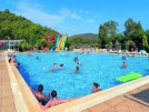 Marmaris Resort 5* (Мармарис) 4