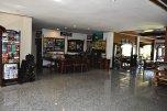 Aloha Resort 3* (Самуи) 3