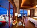 Centara Grand Beach Resort Phuket 5* (Пхукет) 21