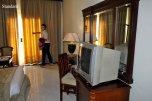 AA Grand Oasis Resort 4* (Шарм-Эль-Шейх) 5