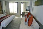 Pullman Pattaya Hotel G 5* (Паттайя) 22