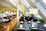 Grand Hotel Wien 5* (Вена) 1