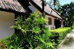 Klong Prao Resort 3* (Ко Чанг) 21