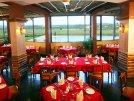 Nazri Resort 4* (Бага) 6