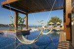 Iberostar Jardin Del Sol Suites 4* (Санта Понса) 1