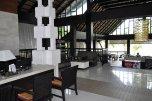 KC Grande Resort 4* (Ко Чанг) 3