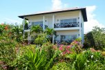 Muine Bay Resort 4* (Фантьет) 37
