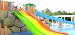 Gran Bahia Principe Bavaro Resort & SPA 5* (Пунта-Кана)  5