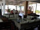Lucky Star Beach Hotel 3* (Колва) 17
