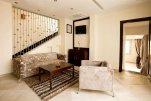Sunrise Grand Select Crystal Bay Resort 5* (Хургада) 46