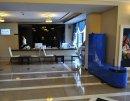 Club Hotel Phaselis Rose 5* (Кемер) 40