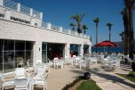 Ideal Prime Beach 5* (Мармарис) 24