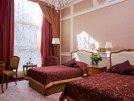 Grand Hotel Wien 5* (Вена) 19