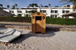 Dessole Pyramisa Resort 5* (Шарм-Эль-Шейх) 10