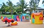 Muine Bay Resort 4* (Фантьет) 39
