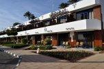 Dessole Pyramisa Resort 5* (Шарм-Эль-Шейх) 1