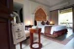Muine Bay Resort 4* (Фантьет) 27