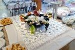 Serhs Sorra Daurada Hotel 3* (Мальграт де Мар) 23