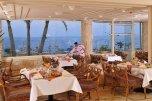 Citadel Azur Resort 5* (Хургада) 15