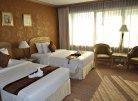 Prince Palace Hotel 4* (Бангкок) 12