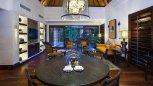 St. Regis Bali Индонезия 5* (Нуса Дуа) 23
