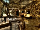 Caves Beach Resort 5* (Хургада) 5