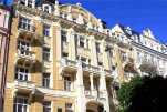 Olympic Palace 5* (Карловы Вары) 15
