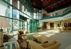 SH Villa Gadea 5* (Альтеа) 18