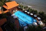 Novella Resort 4* (Фантьет) 35