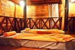 Muine Bay Resort 4* (Фантьет) 7