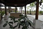 Prince Palace Hotel 4* (Бангкок) 30