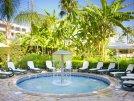 Atlantica Gardens 3* (Лимассол) 3