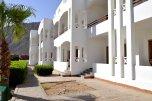 Happy Life Village Dahab 4* (Дахаб) 21