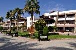 Hilton Taba 5* (Таба) 45