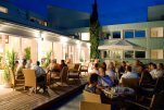 Valamar Club Dubrovnik 3* (Дубровник) 17