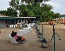Calamander Unawatuna Beach 4* (Унаватуна) 6